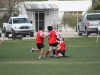 Camelback-Rugby-vs-Old-Pueblo-Rugby-136