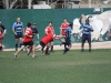 Camelback-Rugby-vs-Old-Pueblo-Rugby-137