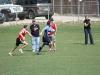 Camelback-Rugby-vs-Old-Pueblo-Rugby-138