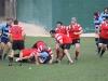 Camelback-Rugby-vs-Old-Pueblo-Rugby-139