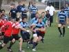 Camelback-Rugby-vs-Old-Pueblo-Rugby-140