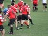 Camelback-Rugby-vs-Old-Pueblo-Rugby-141