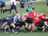 Camelback-Rugby-vs-Old-Pueblo-Rugby-142