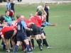 Camelback-Rugby-vs-Old-Pueblo-Rugby-143