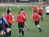 Camelback-Rugby-vs-Old-Pueblo-Rugby-144