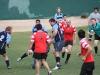 Camelback-Rugby-vs-Old-Pueblo-Rugby-145