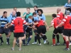 Camelback-Rugby-vs-Old-Pueblo-Rugby-146