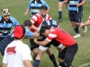 Camelback-Rugby-vs-Old-Pueblo-Rugby-147