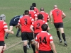 Camelback-Rugby-vs-Old-Pueblo-Rugby-149