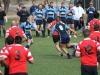 Camelback-Rugby-vs-Old-Pueblo-Rugby-150