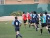 Camelback-Rugby-vs-Old-Pueblo-Rugby-151