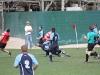 Camelback-Rugby-vs-Old-Pueblo-Rugby-153