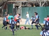 Camelback-Rugby-vs-Old-Pueblo-Rugby-154