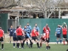 Camelback-Rugby-vs-Old-Pueblo-Rugby-156