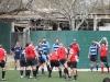 Camelback-Rugby-vs-Old-Pueblo-Rugby-157