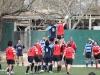 Camelback-Rugby-vs-Old-Pueblo-Rugby-158