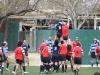 Camelback-Rugby-vs-Old-Pueblo-Rugby-159