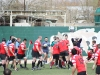 Camelback-Rugby-vs-Old-Pueblo-Rugby-160