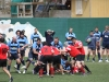 Camelback-Rugby-vs-Old-Pueblo-Rugby-161