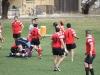 Camelback-Rugby-vs-Old-Pueblo-Rugby-162