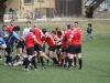 Camelback-Rugby-vs-Old-Pueblo-Rugby-163