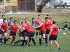 Camelback-Rugby-vs-Old-Pueblo-Rugby-164