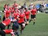Camelback-Rugby-vs-Old-Pueblo-Rugby-165