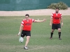 Camelback-Rugby-vs-Old-Pueblo-Rugby-166