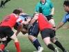 Camelback-Rugby-vs-Old-Pueblo-Rugby-167