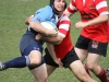 Camelback-Rugby-vs-Old-Pueblo-Rugby-168