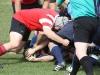 Camelback-Rugby-vs-Old-Pueblo-Rugby-169