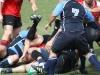 Camelback-Rugby-vs-Old-Pueblo-Rugby-170