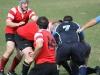 Camelback-Rugby-vs-Old-Pueblo-Rugby-171