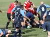 Camelback-Rugby-vs-Old-Pueblo-Rugby-172