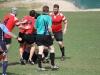 Camelback-Rugby-vs-Old-Pueblo-Rugby-173