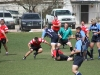 Camelback-Rugby-vs-Old-Pueblo-Rugby-174