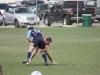 Camelback-Rugby-vs-Old-Pueblo-Rugby-175