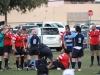 Camelback-Rugby-vs-Old-Pueblo-Rugby-176