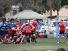 Camelback-Rugby-vs-Old-Pueblo-Rugby-177
