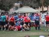 Camelback-Rugby-vs-Old-Pueblo-Rugby-178