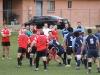 Camelback-Rugby-vs-Old-Pueblo-Rugby-179