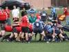 Camelback-Rugby-vs-Old-Pueblo-Rugby-180