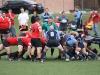 Camelback-Rugby-vs-Old-Pueblo-Rugby-181