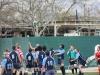 Camelback-Rugby-vs-Old-Pueblo-Rugby-183