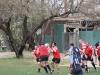 Camelback-Rugby-vs-Old-Pueblo-Rugby-184