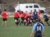 Camelback-Rugby-vs-Old-Pueblo-Rugby-185