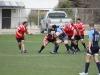 Camelback-Rugby-vs-Old-Pueblo-Rugby-186