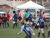 Camelback-Rugby-vs-Old-Pueblo-Rugby-187