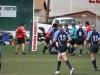 Camelback-Rugby-vs-Old-Pueblo-Rugby-188