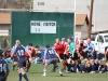 Camelback-Rugby-vs-Old-Pueblo-Rugby-189